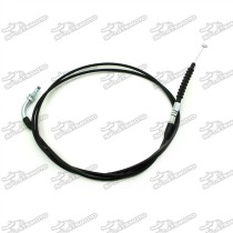 77  Throttle Cable For 150cc 250cc Hammerhead Go Kart 6.000.034