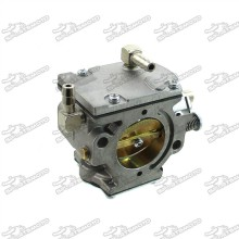 Carburetor For Tohatsu WB-37-1 WB-37C Minari F1 VRFE F1 RM F1 Polini Thor 190 Light 200 EVO