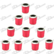 Fuel Oil Filter For Aprilia SXV RXV Husqvarna 8000B0953  Pit Dirt Bike  Motorcycle