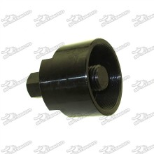 Flywheel Puller For Polaris RZR XP 900 1000 570 Sportsman 850