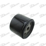 Oil Filter For Ducati 090549960 44440034A Cagiva Alazzurra Bimota DB5S DB5R