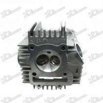Empty Engine Head For Zongshen Z190 190cc ZS1P62YML-2 Pit Dirt Bike
