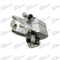Rear Brake Caliper For Yamaha Raptor 700 2006 2007 2009 2009 2010 2011 2012 700R 2009 2010 2011 2012