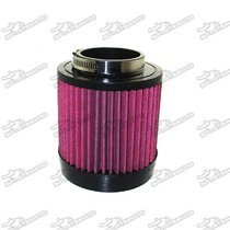 Air Filter For Polaris 1253372 ATP Magnum Trail Boss Blazer 325 330 ATV Quad