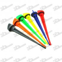 Dip Stick Engine Oil Dipstick For YX Lifan 125cc 140cc 150cc 160cc 200cc 250cc YCF IMR SSR Pit Dirt Bike