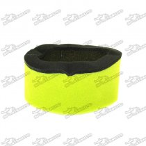 ATV Air Filter For Suzuki K1101-30001 Twin Peaks 700 LT-V700F 2004 2005