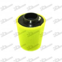 Air Filter For CAN-AM Bombardier 707800174 Outlander 650 Renegade 500 800