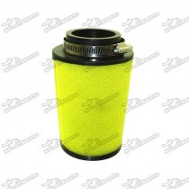 ATV Air Filter For 707800120 Can Am Outlander 330 400 Max STD XT
