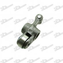 Valve Rocker Arm For Z190 Zongshen 190cc 2v Engine ZS1P62YML-2 Pit Dirt Bike