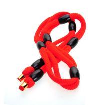 日本連結型拘束繩(80CM)