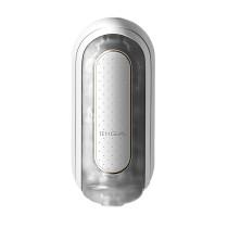 Tenga Flip 0 (Zero) ELECTRONIC VIBRATION 震動加強版