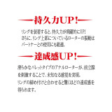 ANAL ANCHOR両成敗 TYPE-B
