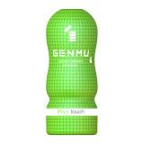 GENMU Pixy萌女青澀 Ver3.0