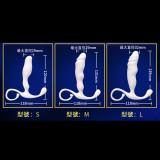 前列腺按摩器-L