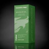 VIAMAX增大絲滑凝露(新包裝)-50ml