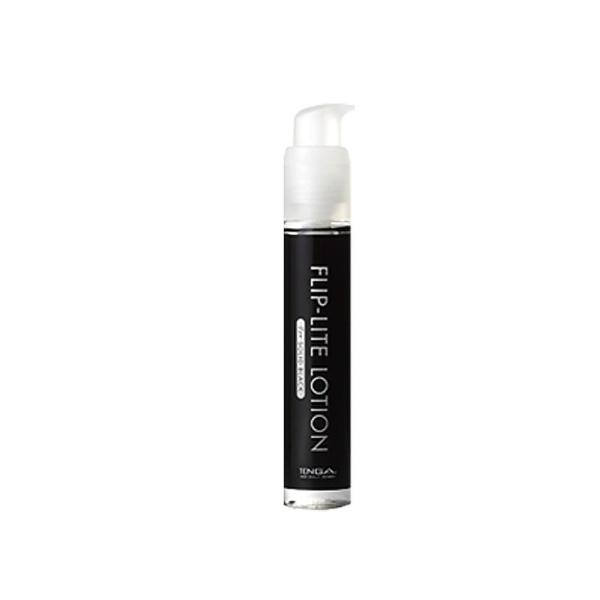 FLIP-AIR专用润滑剂(清爽硬朗型)