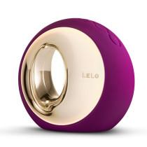 LELO ORA奥拉(深紫色)