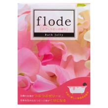 Flode 浸浴啫喱 (香豌豆)