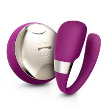 TIANI 3_深紫色