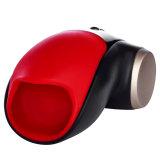 Fun Factory Cobra 眼鏡蛇 2 - 紅黑色