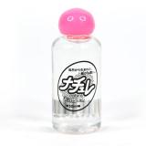 Natural 日本天然潤滑液50ml