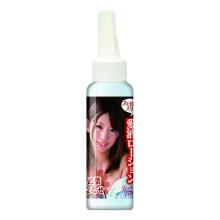PREMIUM極上女器02─乙葉ななせ潤滑劑120ml