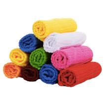 GENMU 玩具清潔毛巾