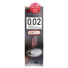 岡本0.02潤滑劑 (60ml)
