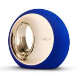 LELO ORA奥拉(深藍)