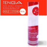 TENGA專用潤滑劑-超水潤刺激