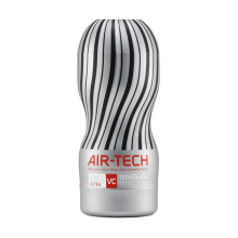 Tenga AIR TECH ULTRA VC版真空杯 (可重複使用)