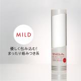 TENGA專用潤滑劑-超濃厚拉絲