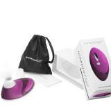 Womanizer W500 Pro (迷人紫)