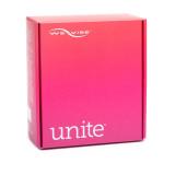 We-Vibe Unite伴侶共震器