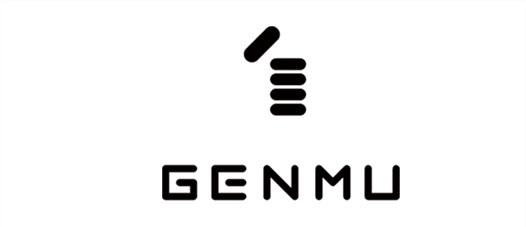 GENMU