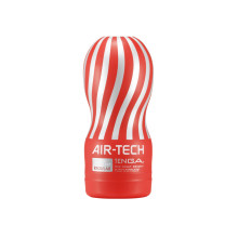 TENGA AIR-TECH 重複使用型真空杯 標准 VC 型