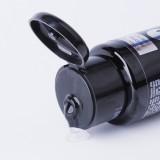 德國Eros戀物玩具矽硅基人體潤滑液Classic Silicone Bodyglide(陽具外型)- 175ml