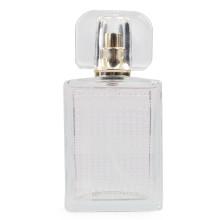 Vierno Ciel Pheromone Women Perfume - Fox 女用費洛蒙香水- 狐狸