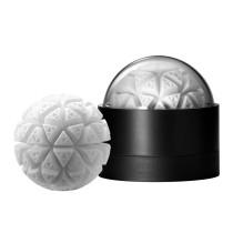 TENGA GEO 探索球 GLACIER/冰河球