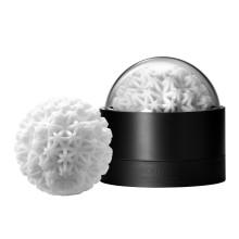 TENGA GEO 探索球 CORAL/珊瑚球