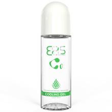 GENMU 薄荷清涼潤滑劑150ML