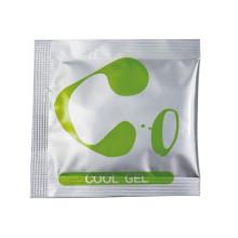 日本GENMU冰感潤滑劑盒裝5ML*1包