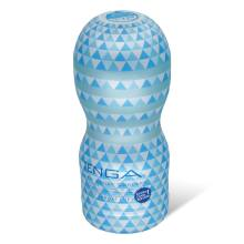 TENGA DEEP THROAT CUP 超冰涼特別版