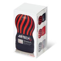 TENGA AIR-TECH Fit 重複使用型真空杯 刺激型