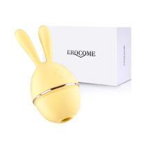 Erocome Leporis Yellow玉兔座高潮吸吮器