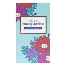 pure marguerite增量啫喱套