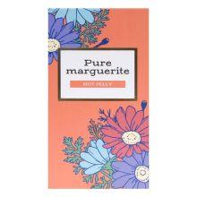 pure marguerite增量熱感啫喱套