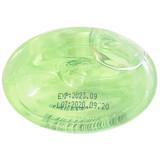 Vanessa日本人體水溶性潤滑劑-滋潤蘆薈200ML