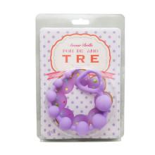 TRE藍莓後庭拉珠