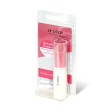 iroha Stick Pink xWhite